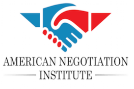 American Negotiation Institute