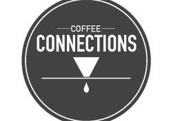 Coffee Connections