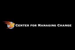 Center for Managing Change